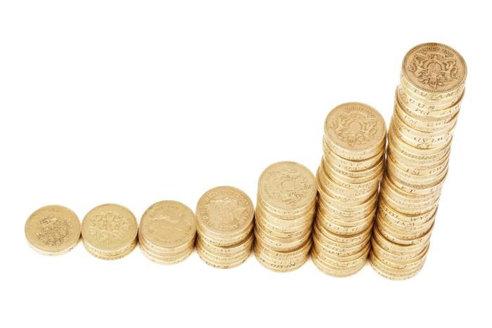 bar-british-coins-coins-50545